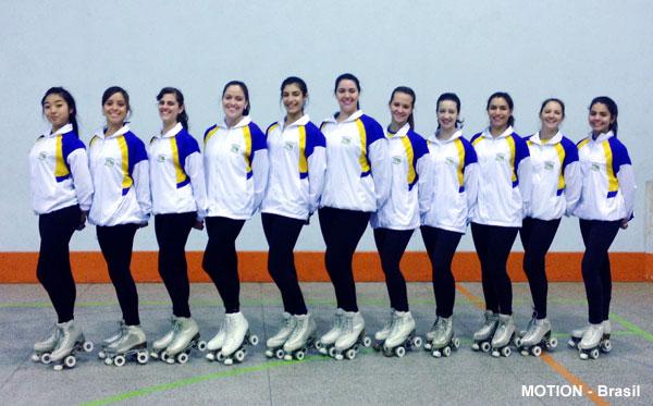 MOTION-Mini-Grupo-BRASIL