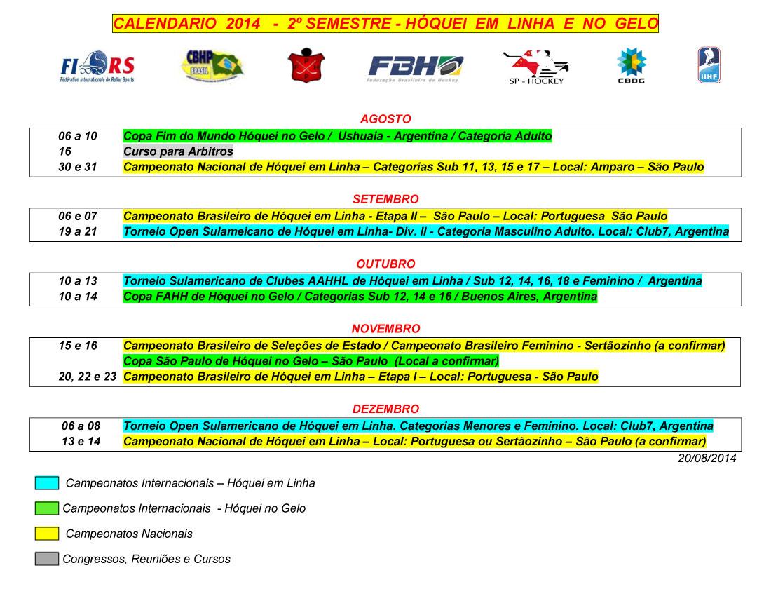 hil-2sem-2014-calendario