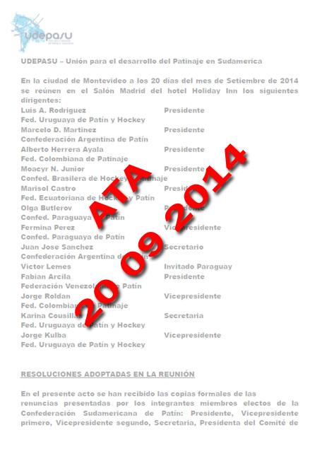 Clique para abrir o arquivo PDF
