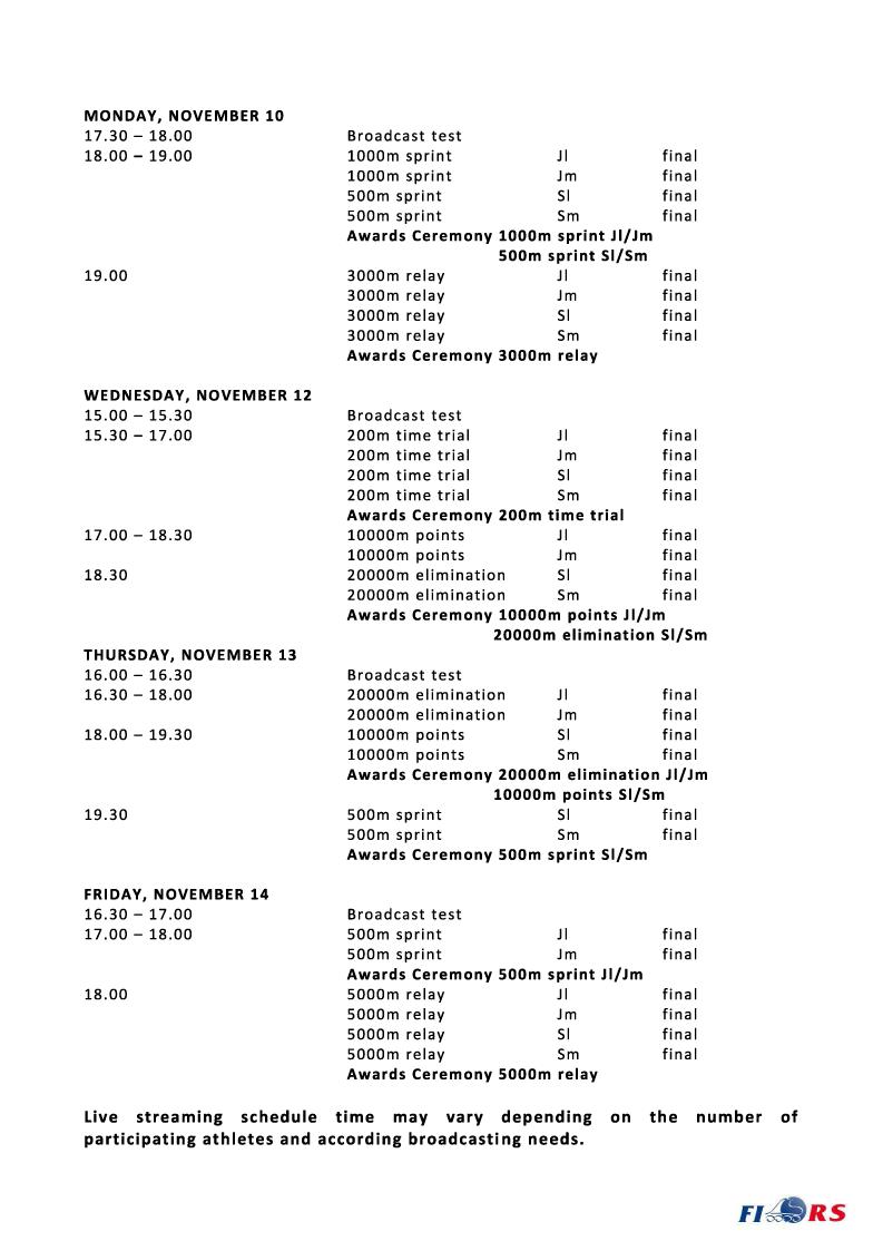 Página 2 de 2