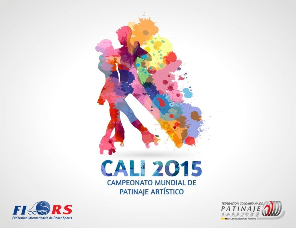 PRESENTACION CALI 2015