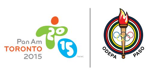 odepa-pan-toronto-2015