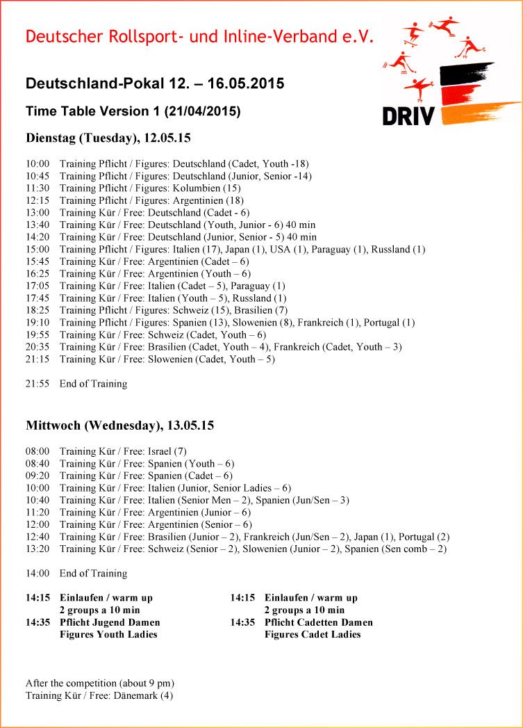 german_cup_2015_timetable_t