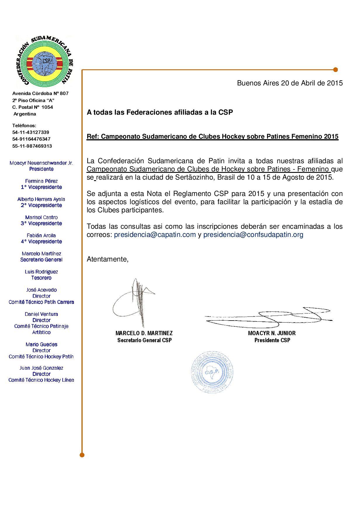 Invitacion-SudamericanoHockeyFemenino2015-page-001