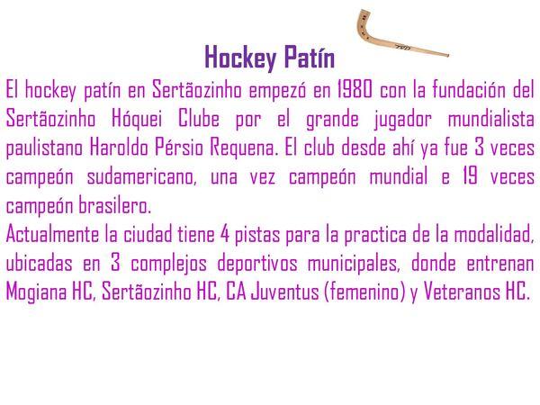 Sudamericano-Hockey-Femenino-2015-page-007