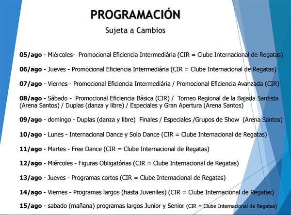 Programa-Copa-Santos