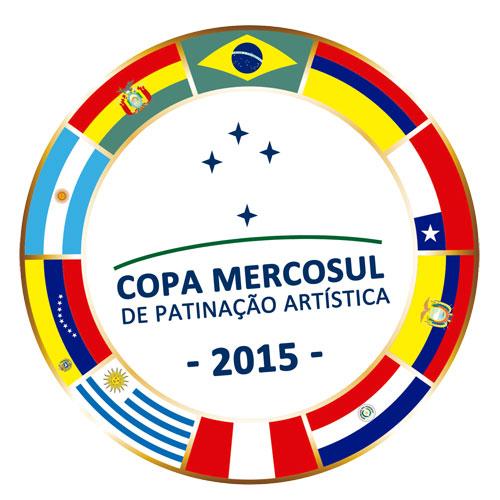 Copa-Mercosul-2015