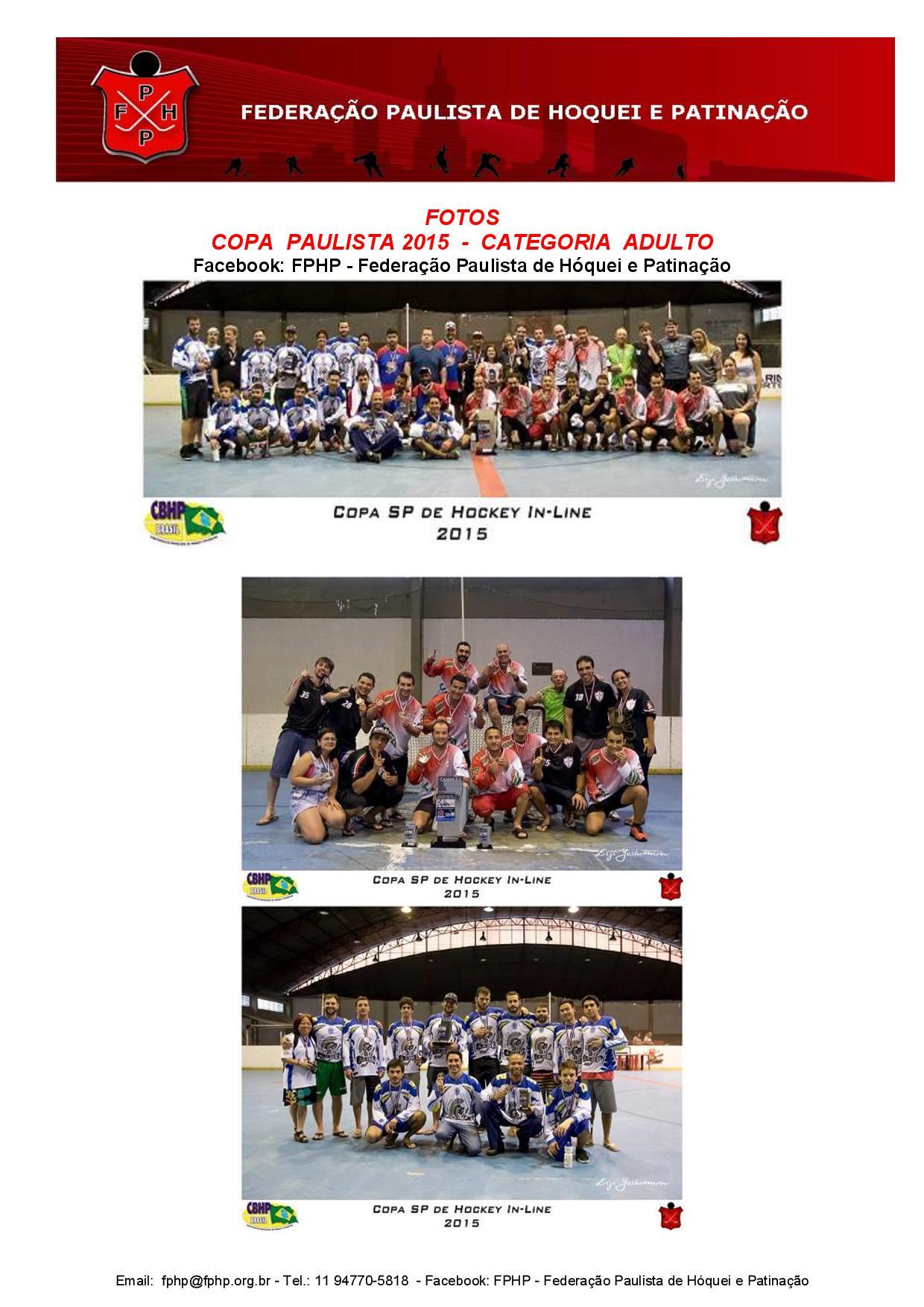 FPHP - Circular 007 - Resultado Final - Copa Sao Paulo 2015 - Categoria Adulto-page-002