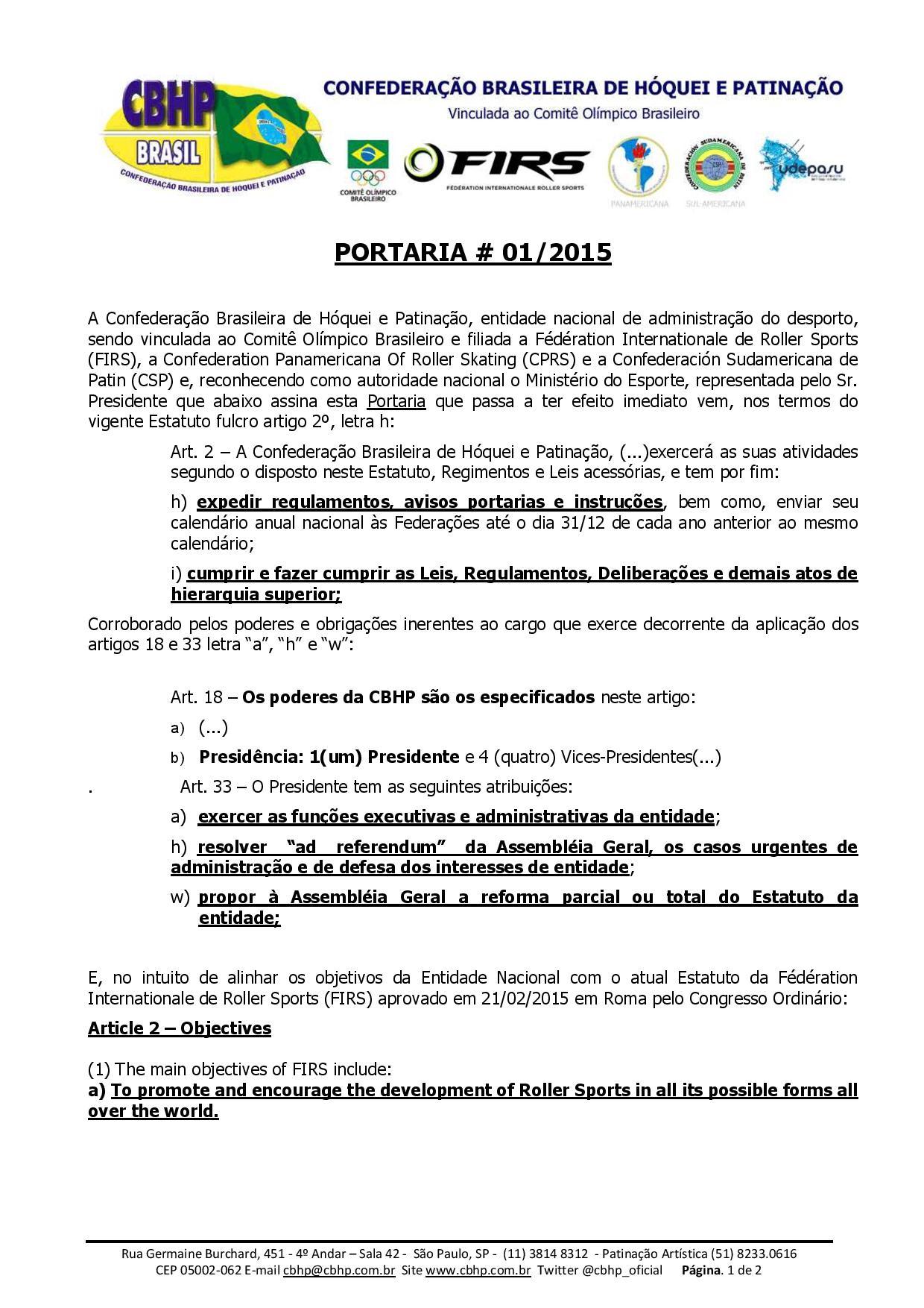 Portaria-01-2015-page-001