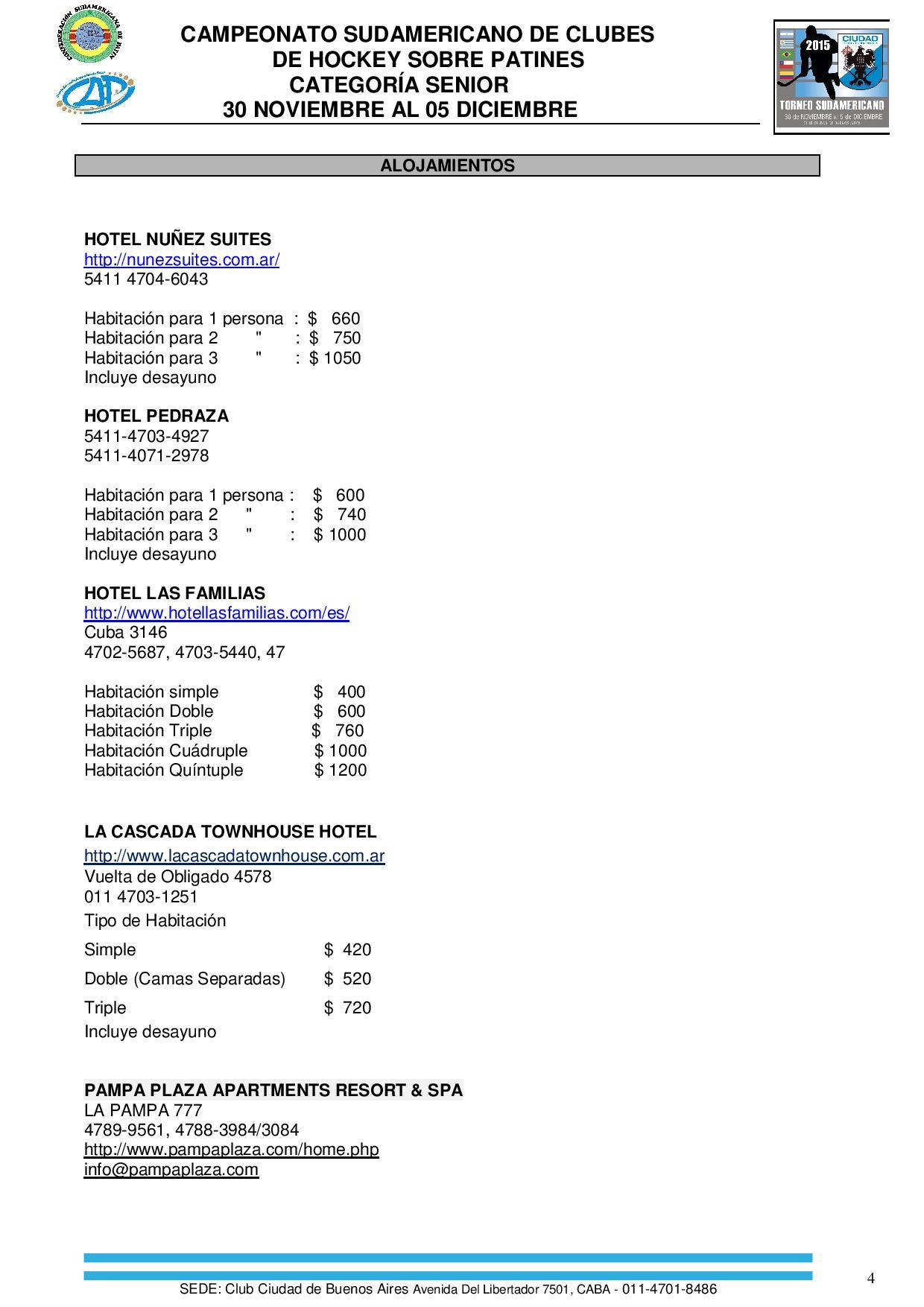 CARPETA CAMPEONATO SUDAMERICANO DE CLUBES HSP 2015-page-004