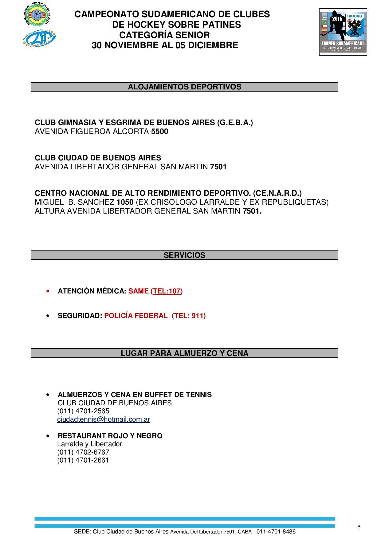 CARPETA CAMPEONATO SUDAMERICANO DE CLUBES HSP 2015-page-005
