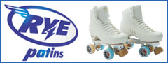 Patins Rye