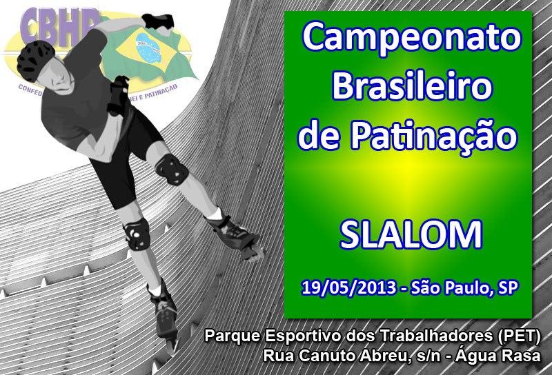 BRASILEIRO-SLALOM-2013