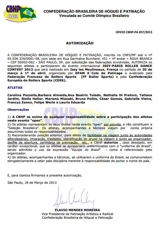 CBHP-PA-057-2013