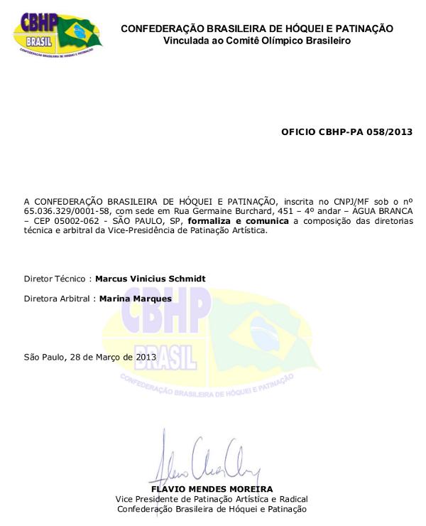 CBHP-PA-058-2013-DIRETORIA-VPPA