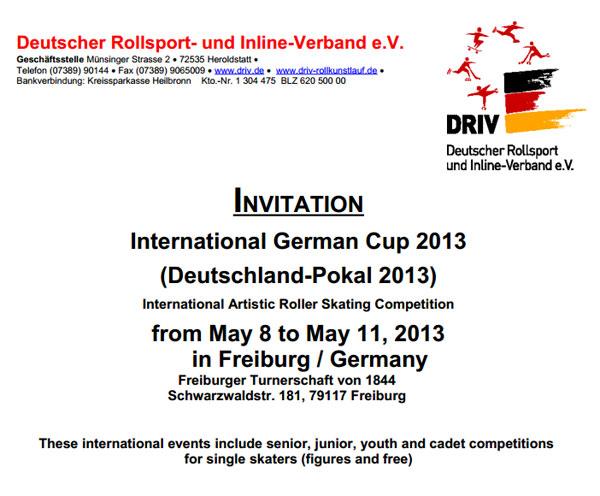 Copa-da-Alemanha-2013