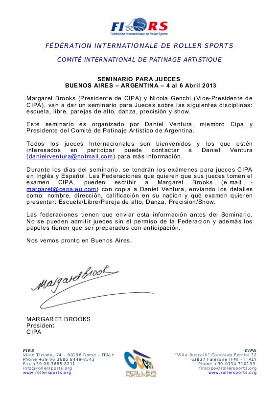 FIRS-CIPA-Seminario-Argentina-2013-Espanol