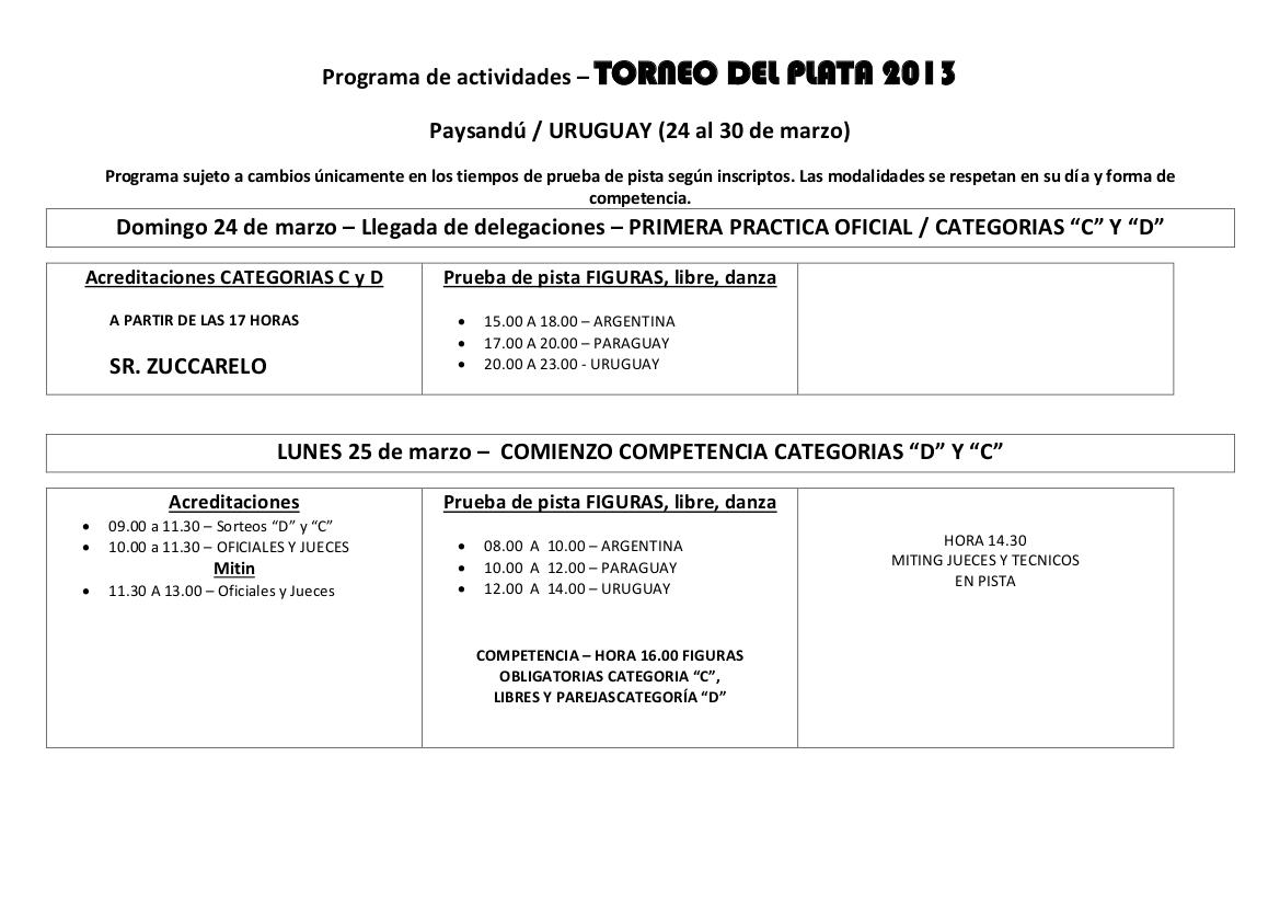 Programa-PAYSANDU-2013-CORREGIDO2-1