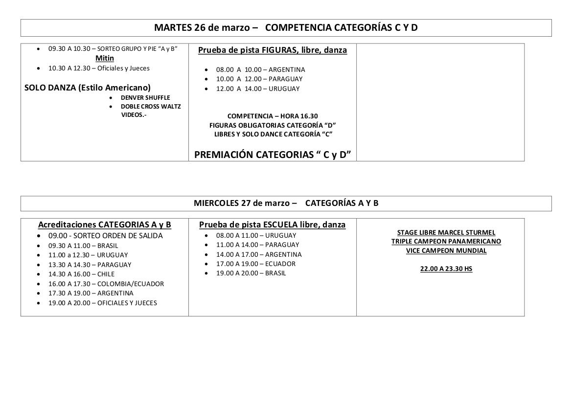 Programa-PAYSANDU-2013-CORREGIDO2-2