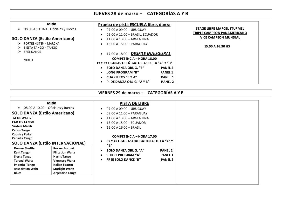 Programa-PAYSANDU-2013-CORREGIDO2-3
