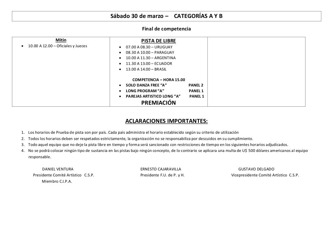 Programa-PAYSANDU-2013-CORREGIDO2-4