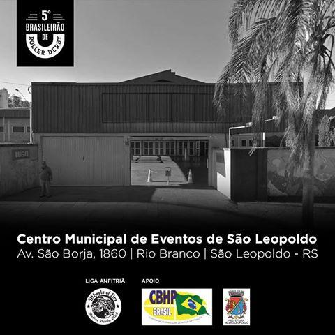 Roller-Derby-5-Brasileirao-em-Sao-Leopoldo-RS-2016
