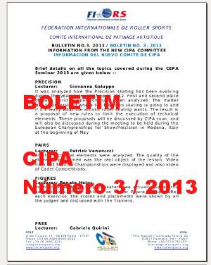 boletim-cipa-3-2013
