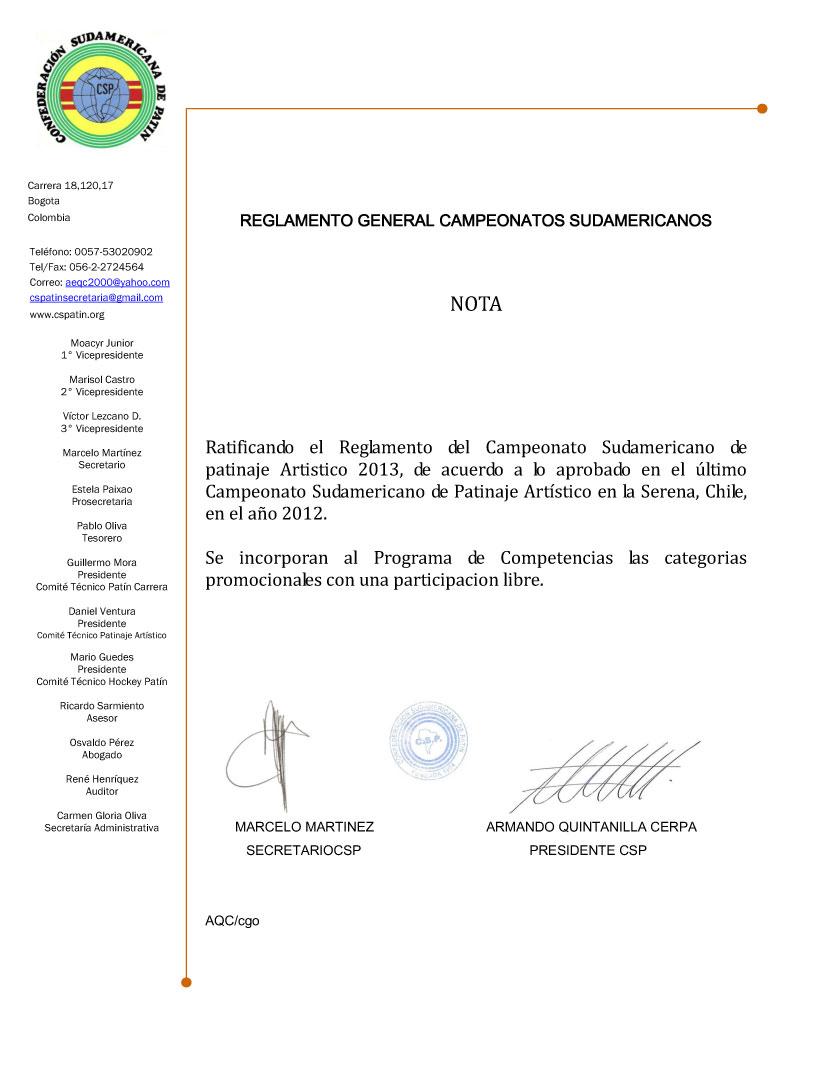 suda-2013a