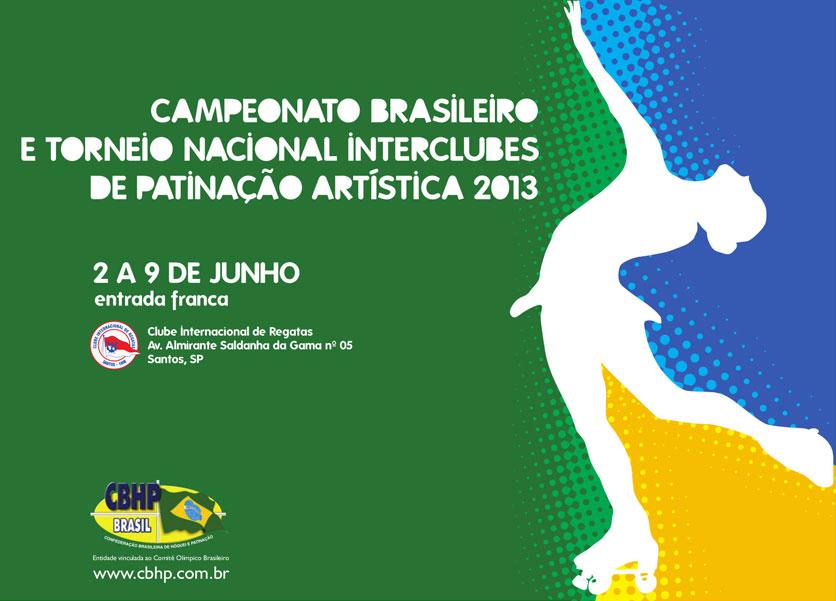 CARTAZ-OFICIAL-Campeonato-B