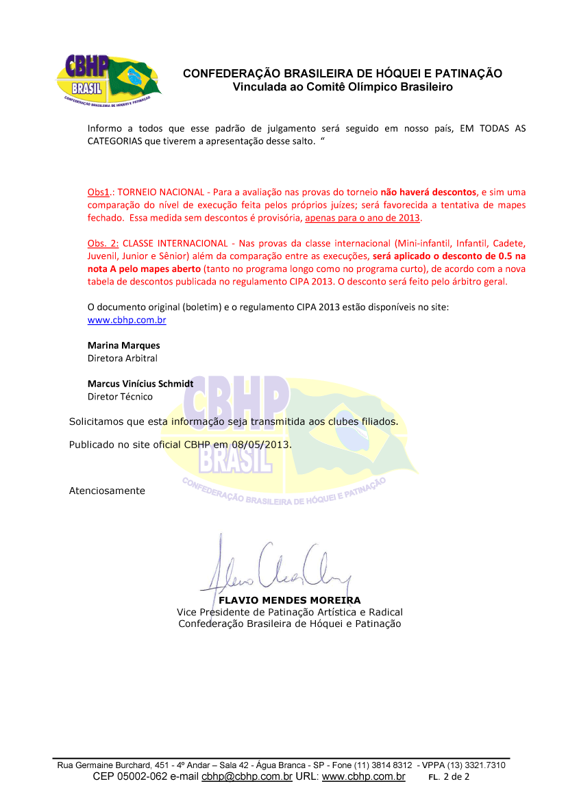 CBHP-PA-076-2013-PAG-2