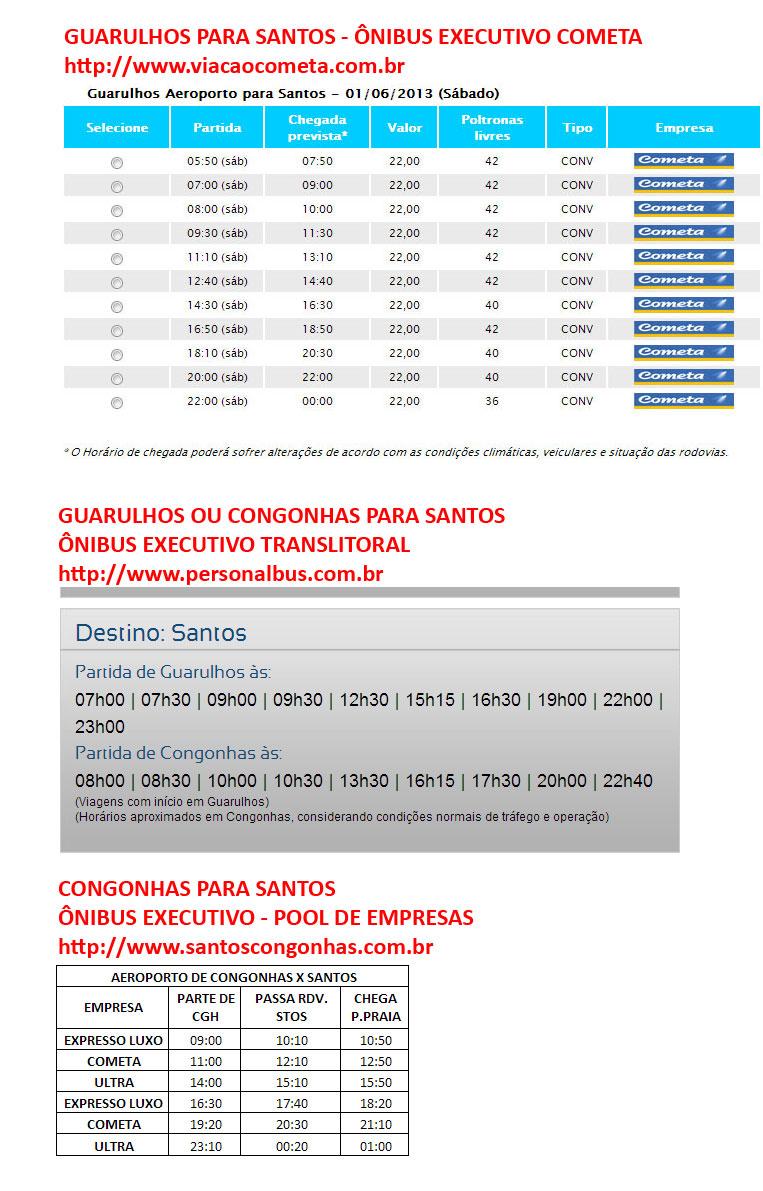 CHEGANDO-EM-SANTOS