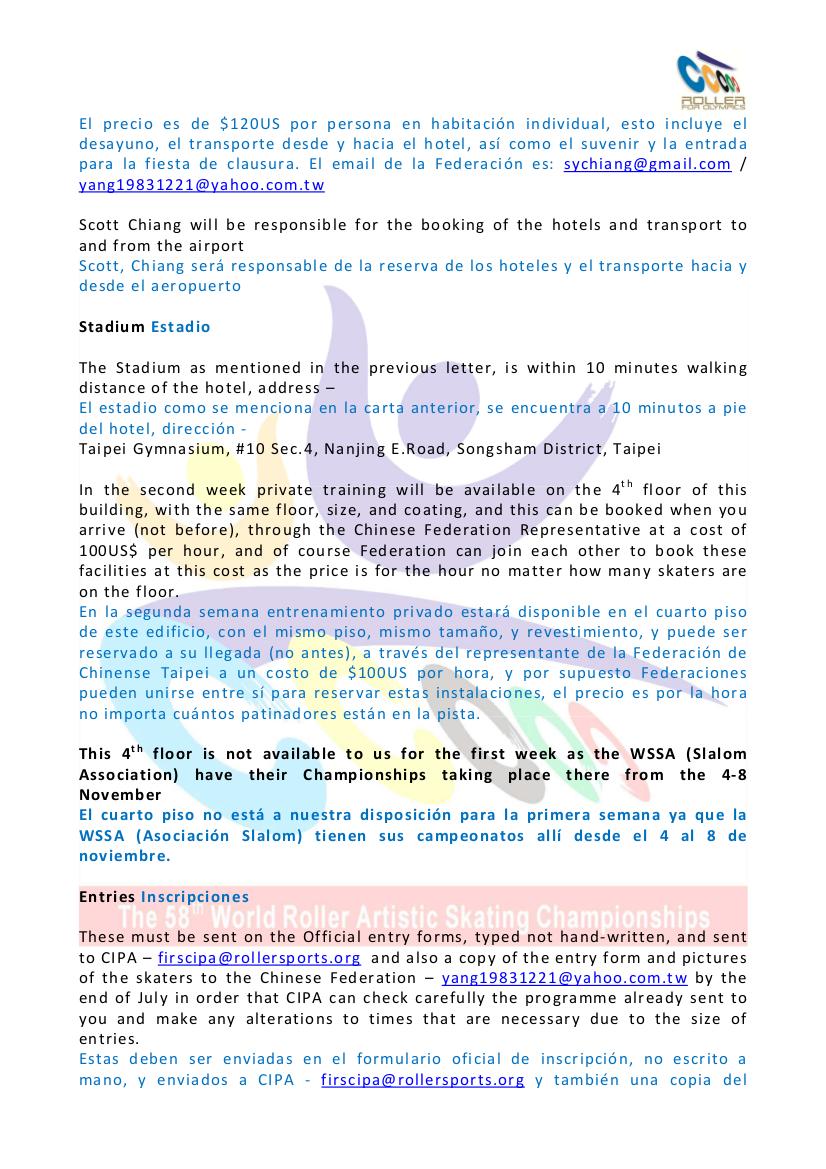 FIRS-CIPA-WC2013-b2-pag2