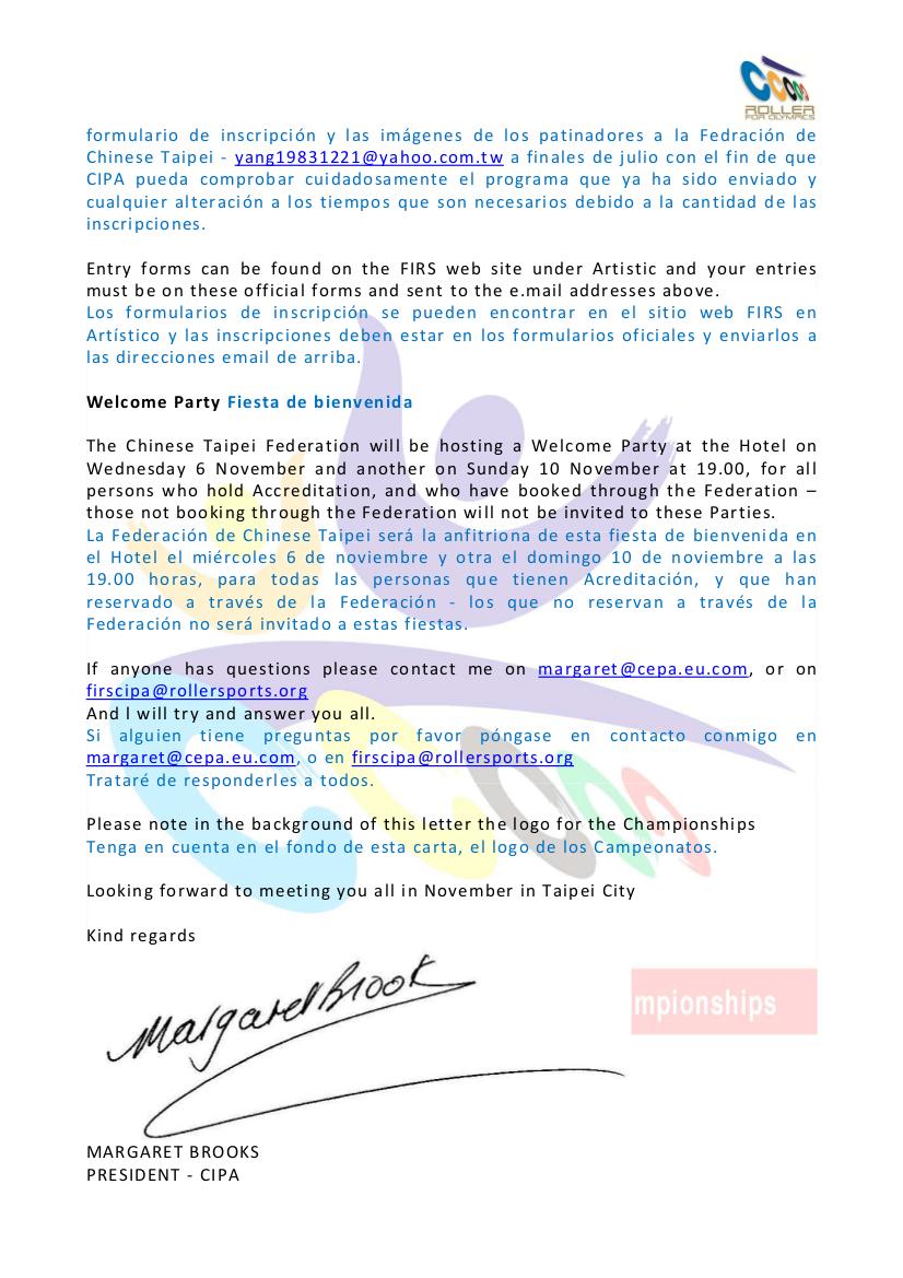 FIRS-CIPA-WC2013-b2-pag3
