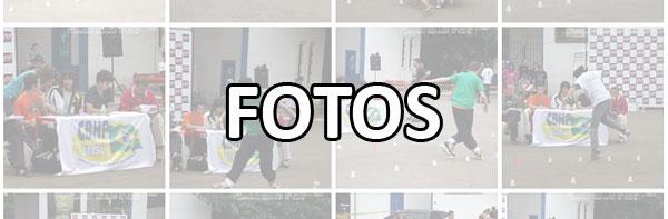 fotos-dia-dos-patins-2013