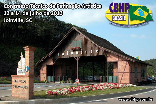 CONGRESSO-TECNICO-2013