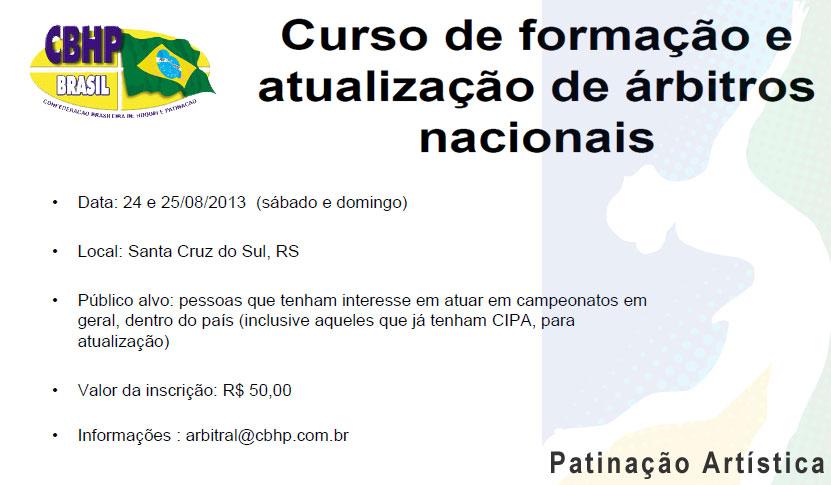 curso-juizes-2013