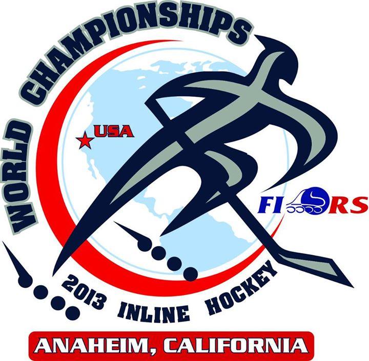 http://www.worldinlinehockey.org/
