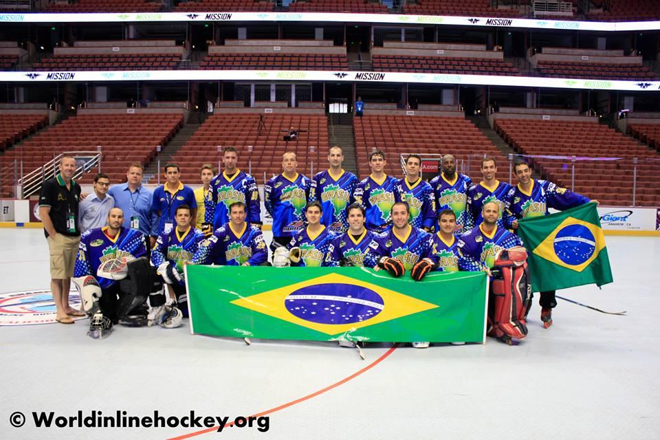 64 - brazil