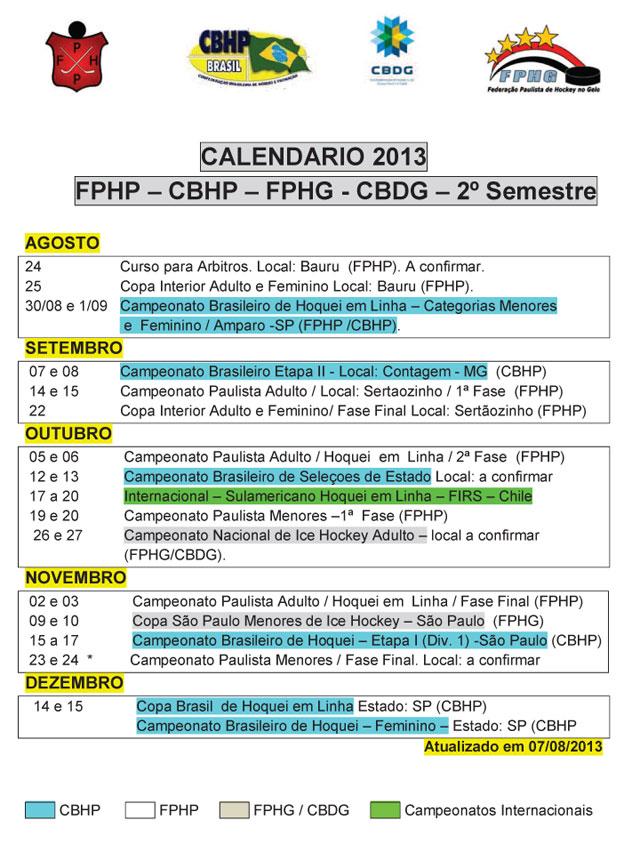 Calendario-2013---CBHP---FP
