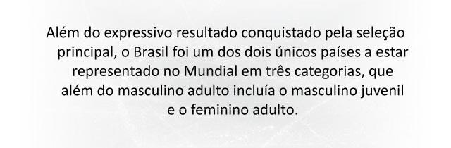 Mundial-201303