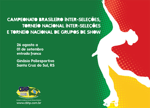 cartaz_patinacao_rs-site