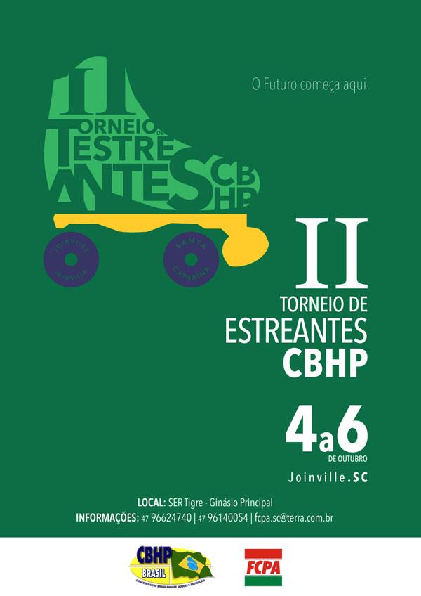 CARTAZ-Estreantes-CBHP-2013