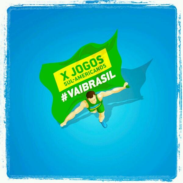 VAIBRASIL