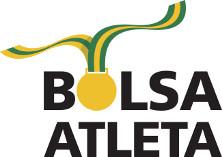 Bolsa-Atleta-Ministerio-do-Esporte