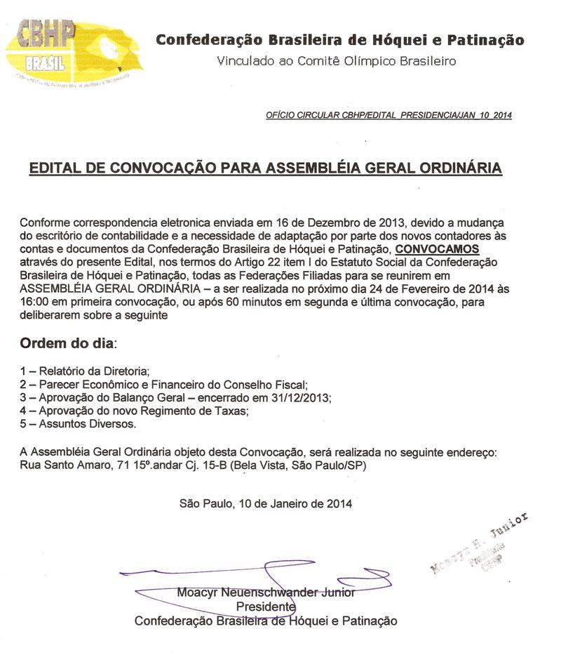 EC-AGO-2014