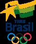 logo-timebrasil