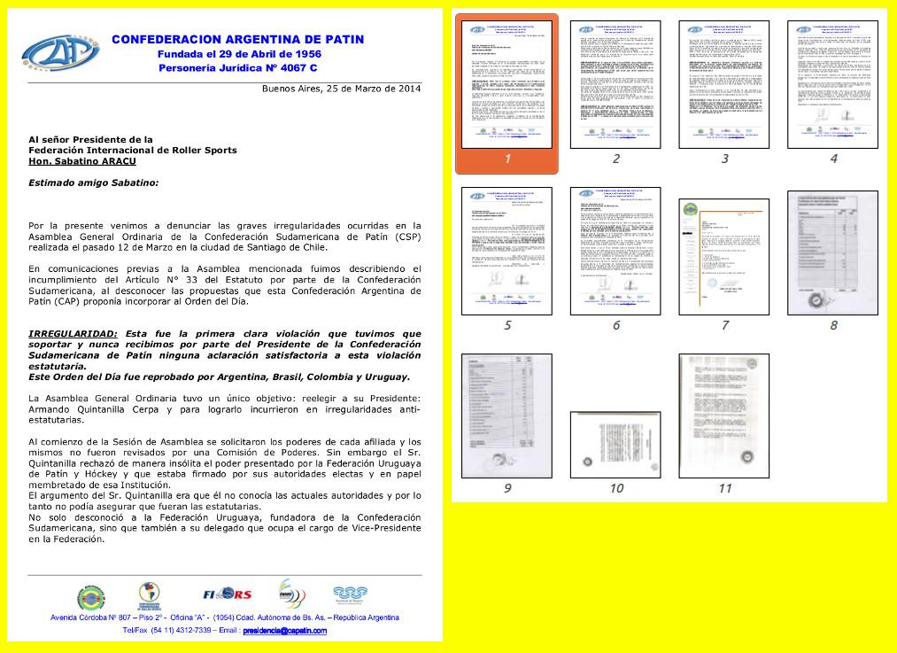 Clique para abrir o documento original em PDF