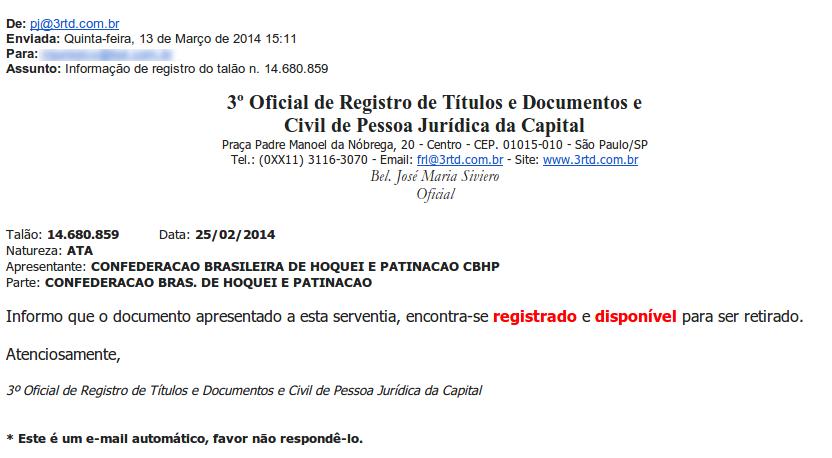 ata-registrada
