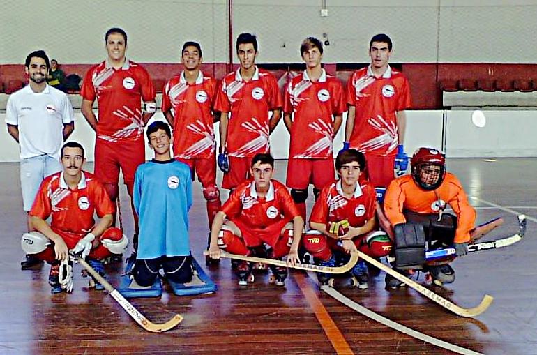 CBHP-Clube-Internacional-de-Regatas