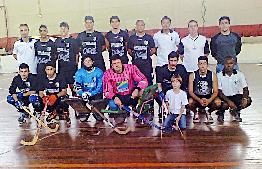 CBHP-Mogiana-Hoquei-Clube